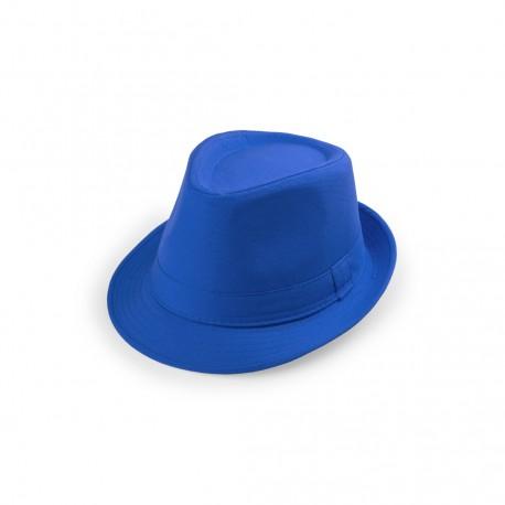 Sombrero Likos Azul