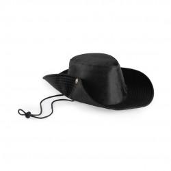 Sombrero Tosep Negro
