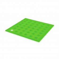 Salvamantel Soltex Verde