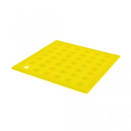 Salvamantel Soltex Amarillo
