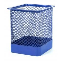 Lapicero Tipel Azul