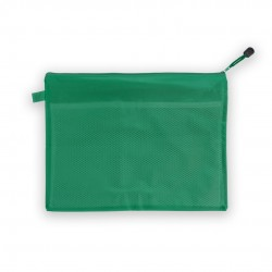 Portadocumentos Bonx Verde