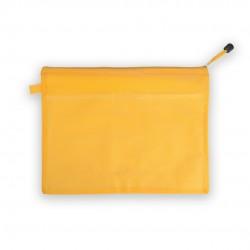 Portadocumentos Bonx Amarillo