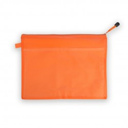 Portadocumentos Bonx Naranja