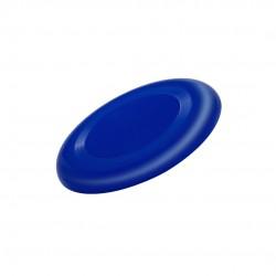 Frisbee Girox Azul