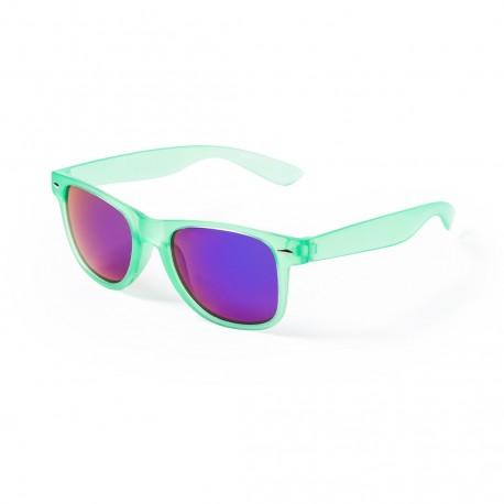 Gafas Sol Nival Verde
