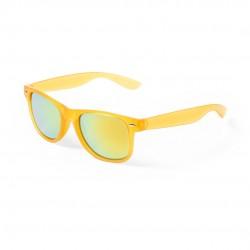 Gafas Sol Nival Amarillo