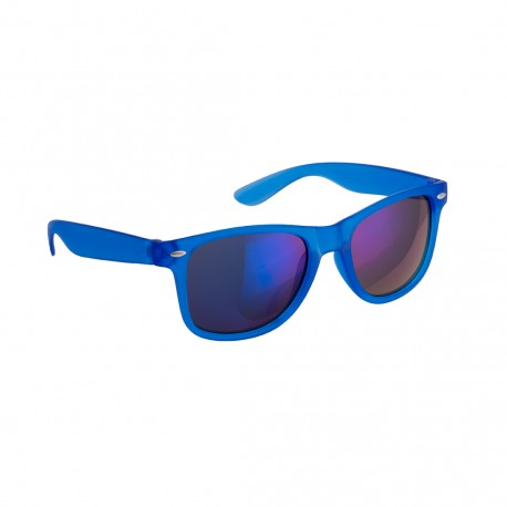 Gafas Sol Nival Azul
