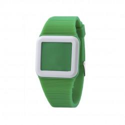 Reloj Terax Verde