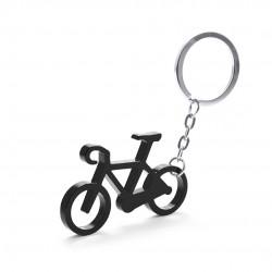 Llavero Ciclex Negro