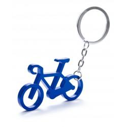 Llavero Ciclex Azul