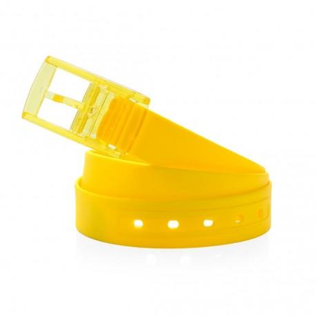 Cinturón Kyiss Amarillo
