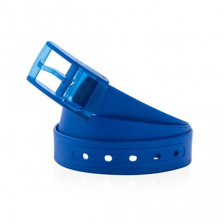 Cinturón Kyiss Azul