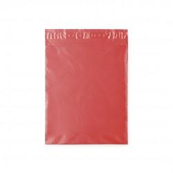Bolsa Tecly Rojo