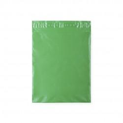 Bolsa Tecly Verde