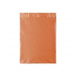 Bolsa Tecly Naranja