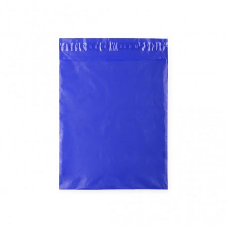 Bolsa Tecly Azul