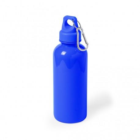 Bidón Zanip Azul