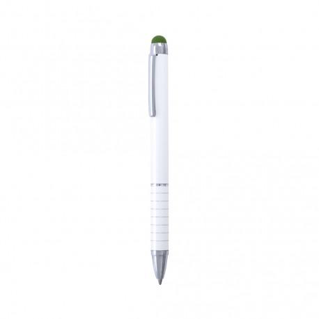 Bolígrafo Puntero Neyax Verde