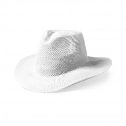 Sombrero Hindyp Blanco