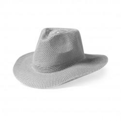Sombrero Hindyp Gris