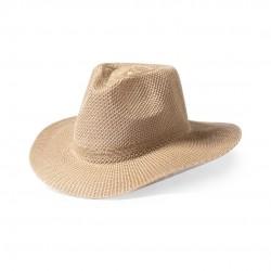 Sombrero Hindyp Beige
