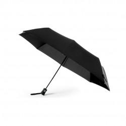 Paraguas Hebol Negro