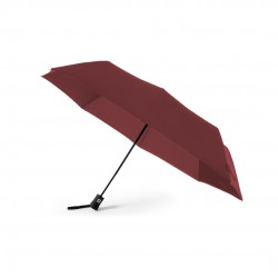 Paraguas Hebol Rojo