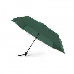 Paraguas Hebol Verde