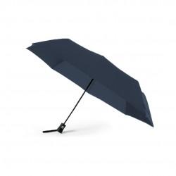 Paraguas Hebol Marino