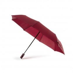 Paraguas Dack Rojo