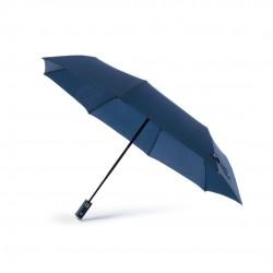 Paraguas Dack Marino