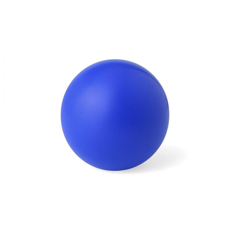 Pelota Antiestrés Lasap Azul