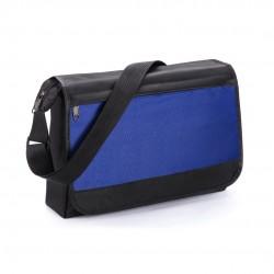 Bandolera Zukar Azul
