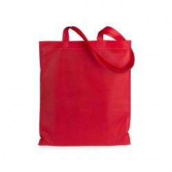 Bolsa Jazzin Rojo