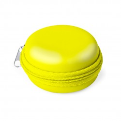 Funda Shilay Amarillo