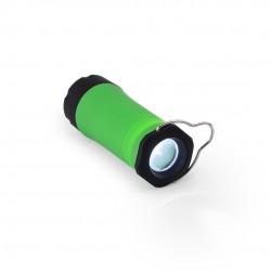 Linterna Fillex Verde