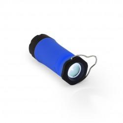 Linterna Fillex Azul