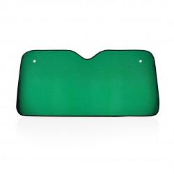 Parasol Pangot Verde