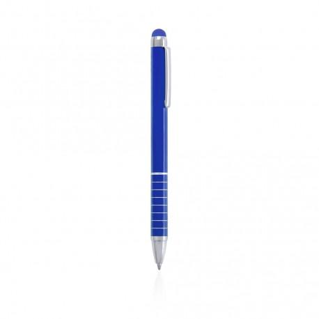 Bolígrafo Puntero Nilf Azul
