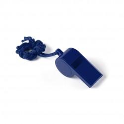 Silbato Yopet Azul