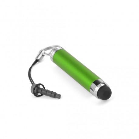 Bolígrafo Puntero Nossa Verde Claro
