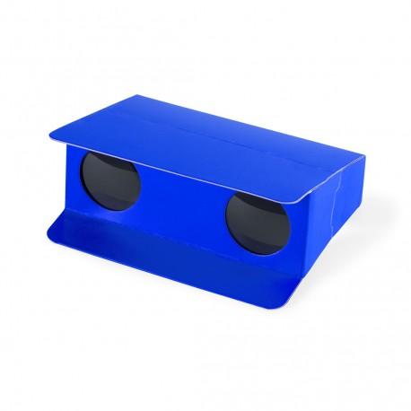 Prismáticos Lenny Azul
