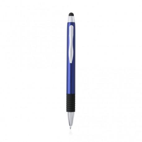 Bolígrafo Puntero Stek Azul