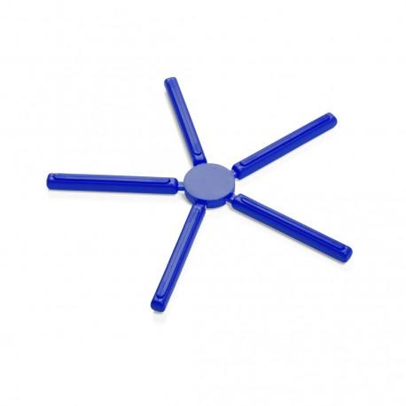 Salvamantel Sekiop Azul