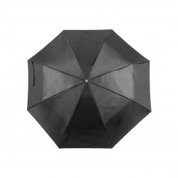 Paraguas Ziant Negro