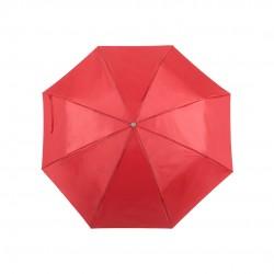 Paraguas Ziant Rojo
