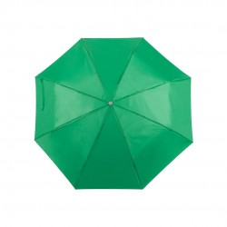 Paraguas Ziant Verde