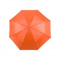Paraguas Ziant Naranja