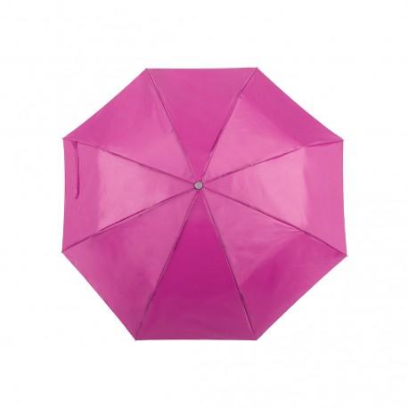 Paraguas Ziant Fucsia